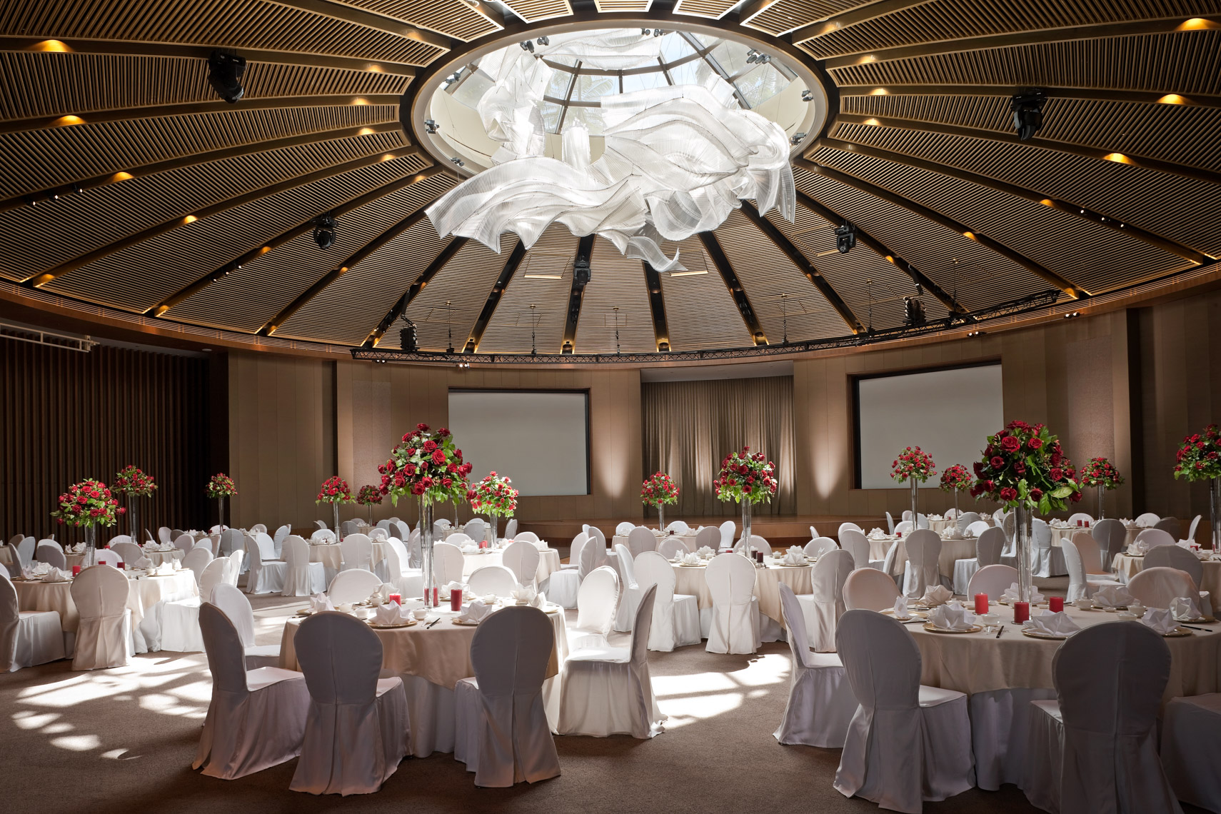 21CS_Ballroom-2Capella_Singapore