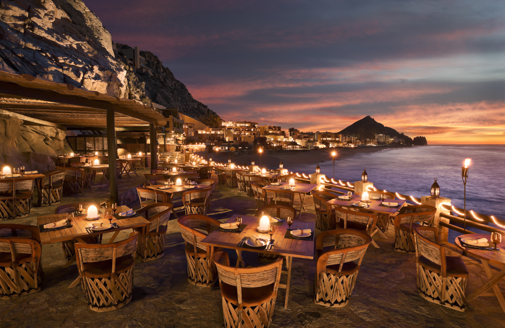 Reck_Pedregal_Dawn